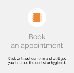 Book-Appointment-RSB